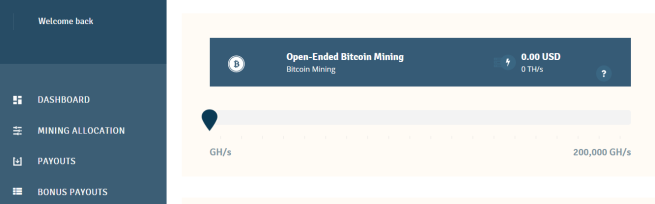mining-bitcoin-slider.png