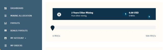 mining-ethereum-slider.png